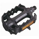 System EX EX896 Plastic Pedals