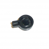SKS / Bluemels Push In Electric Contact Cap