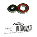 Rear Hub Bearing Kit M40075