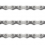 Campagnolo Chorus 11 Speed Chain & Joining Pin 114 Links
