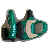 Vitus LOOK Delta Alloy Clipless Pedals