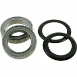 Campagnolo Cyclo Cross Bottom Bracket Bearing & Seal Kit FC-CX012