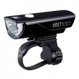 Cateye Volt 100 HL-EL150-RC USB Rechargeable LED Front Light