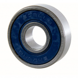 Enduro 608 Abec 3 Cartidge Sealed Bearing