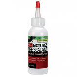 Stan's No Tubes The Solution 2oz Sealant Bottle