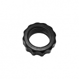 Cateye CA16 Flextight Bracket Screw Lock Ring for Computer Mount
