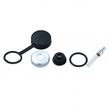 Topeak Peak DX Pump Service Kit for Smarthead