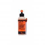 Orange Seal Endurance Tubeless Tyre Sealant