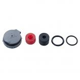 Topeak Mini Dual Pump Service Kit