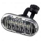 Cateye Omni 5 TL-LD155 LED Front Light