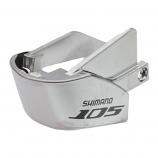 Shimano 105 ST-5700 Name Plate