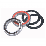 Campagnolo Ultra Torque Bottom Bracket Bearing & Seal Kit FC-RE012