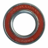 ENDURO 6903 LLU - ABEC 3 2RS MAX Bearing