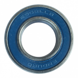 Enduro 6902 Abec 3 Cartidge Sealed Bearing