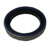 1 1/8 Headset Tapered Bearing 36 x 45 Cane Creek Angles