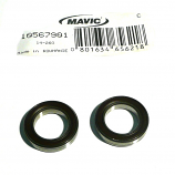 Front Bearing Kit for QRM SL Hubs
