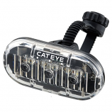 Cateye Omni 3 TL-LD135 LED Front Light