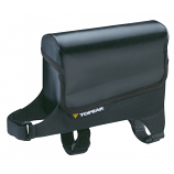 Topeak Top Tube Fitting Tri DryBag