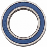 Enduro 6802 Abec 3 Cartidge Sealed Bearing