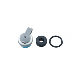 Topeak Micro Rocket Aluminium / Carbon Pump Service Kit