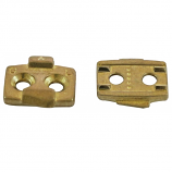 TIME Atac Pedal Cleats