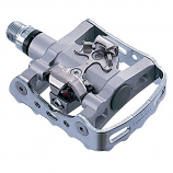 PD-M324 SPD MTB Pedals - Single Sided