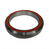 1 1/2 (1.5) Headset Tapered Bearing 45 x 45 Campagnolo Angles