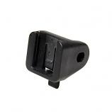Cateye TL-LD120 Vertical LED Clip In Bracket