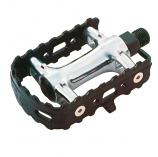 System EX EX331 Alloy Pedals