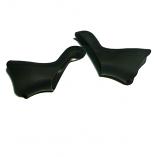 Shimano Claris ST-2400 Black Rubber Hoods