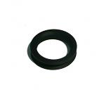 ED11, HG9 & HG11 Freehub Body FTSL & FTSX Rubber Seal