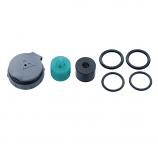 Topeak Mini Dual with Gauge Pump Service Kit