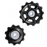 Shimano RD-2300 T22 & T23 Rear Derailleur Jockey Wheels / Gear Pulleys