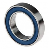 Enduro 6803 Abec 3 Cartidge Sealed Bearing