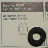 SKS Eva Pump Head Rubber Insert