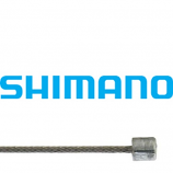 Shimano Inner Gear Cable Barrel Nipple for all STI & Pod only Levers