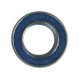 Enduro 6903 Abec 3 Cartidge Sealed Bearing