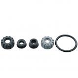 Topeak Max 2 Track Pump Service Kit