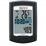 Stealth 10 GPS unit